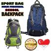 Sports Backpack | Notebook Bag | Backpack Office Bag