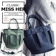 【NEW ARRIVAL】[2016 BEST SELLING]★【Super Premium Quality Bag Sale】★INSPIRED STYLE STARBAGS Buckle Bucket etc ShoulderBag/Handbag/Working Bag/Tote/Big Bag/Lady Bag/Clutch LB-CF06