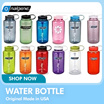 Nalgene Water Bottle/Original Made in USA/Best Christmas Gift/Party Gift/Corporate Gift/Wide Mouth/BPA Free