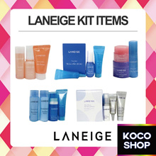 ▶LANEIGE x Sulwhasoo MINI size◀Never Before Price▶CART COUPON APPLICABLE◀