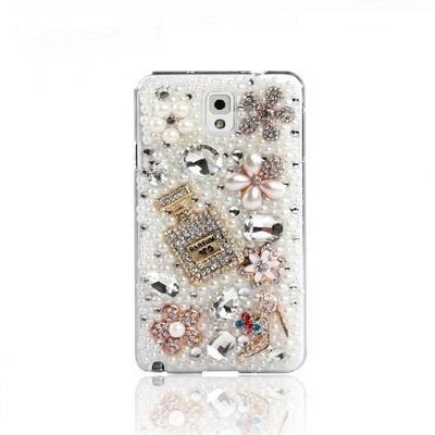 【国内配送】限定特価★新商品展★iPhone5sケースiPhone5 iPhoneケースiPhone4s4 Galaxy S3 S4 S5 Note2 Note3ケース★高級感のある手帳型ファッションギフの画像