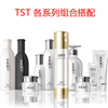 100% AUTHENTIC~~FREE SAMPLES!! ** Best mask ** TST Yeast Mask ~ Acne Blemish acne India Firming anti