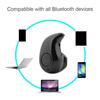 ワイヤレス Bluetooth ヘッドセット Bluetooth4.1 S530