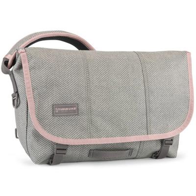 ティンバック2(TIMBUK2) クラシックメッセンジャー XS GRANITE 11612422 【ショルダーバッグ 鞄 かばん】の画像