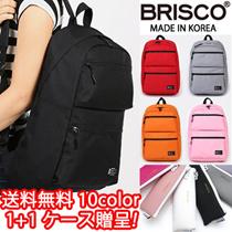 [BRISCO] [送料無料] Maximum マキシマム backpack waistbag series 韓国超人気リュック/カジュアルバッグ/男女兼用リュックサック/学生かばん/登