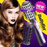 ★NEW Launching★ BaByliss 2775K AS550K NEW Auto Hair Brush 35mm 50mm Big Hair Rotating Styler / NEW Auto Hair Brush Volume Magic / hair curler