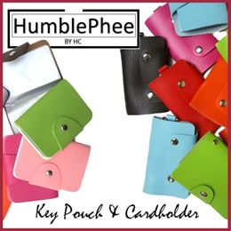 Full 24 Slots Card Holder Credit Card Wallet 2 Buttons SG Seller Gift Keychain Ready Stock Free Delivery