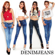 NEW COLLECTION!!! Hot Premium Jeans - High Quality Jeans - Women Jeans  pants - Ripped Jeans - Big Size Jeans - The best jeans - Best seller Grade