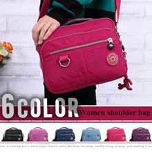 Free Shipping!! Best Selling Shoulder bag in Japan!!  Ladies Bag/ handbag//SLING BAG/NEW Design
