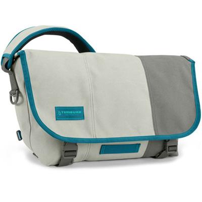 ティンバック2(TIMBUK2) クラシックメッセンジャーS TROPIC LI 11621191 【ショルダーバッグ 鞄 かばん】の画像