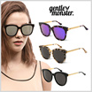 LOCAL SG SELLER Authentic Gentle Monster Sunglasses Collection / Most Popular Sunglasses in Korea / By Celebrities / Absente / Lovesome / Flying Piggy / Deborah /