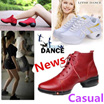 Women Dancing Shoes★Slimming casual★Sports running★sneakers Dance★Men Shoes leisure lady News