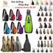 Canvas sling bag/Nylon Sling Bag/Mens bag/Messenger Bag/Student Bag/Casual Bag/Sling Bag/Backpack/Travel Bag/Multi Pocket bag /Passport/Shoulder/Bags