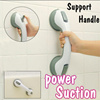 [New arrive!]Door Handle Suction Knobs GRAB BAR