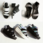 2015 S/S new arrival sandal collection BEST14