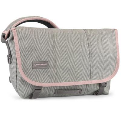 ティンバック2(TIMBUK2) クラシックメッセンジャー S GRANITE 11622422 【ショルダーバッグ 鞄 かばん】の画像