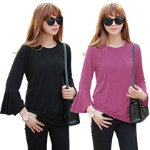 [PLUS SIZE] KOREA STYLE ★ LOOSE FIT TOP COLLECTION / SUPER SOFT SPANDEX