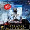 PS4 Star War Battlefront Extreme Promotion at Super Attractive rate with FunzCentre. Limited Quantity!Local Stocks Local Seller!