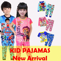 ★Mamas Luv★ 13/6  updated★Kid pajamas for boys and girls/sweet and cute design