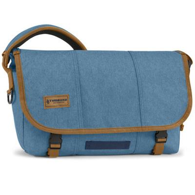 ティンバック2(TIMBUK2) クラシックメッセンジャーS DESERT CH 11624128 【ショルダーバッグ 鞄 かばん】の画像