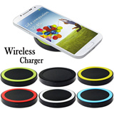 [new item]wireless charger for smartphone_nokia samsung iphone_promo paling murah_grab it fast !!!!