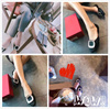 High Quality Ladies Fashion Flat Shoes / Classic Design That Never Fade