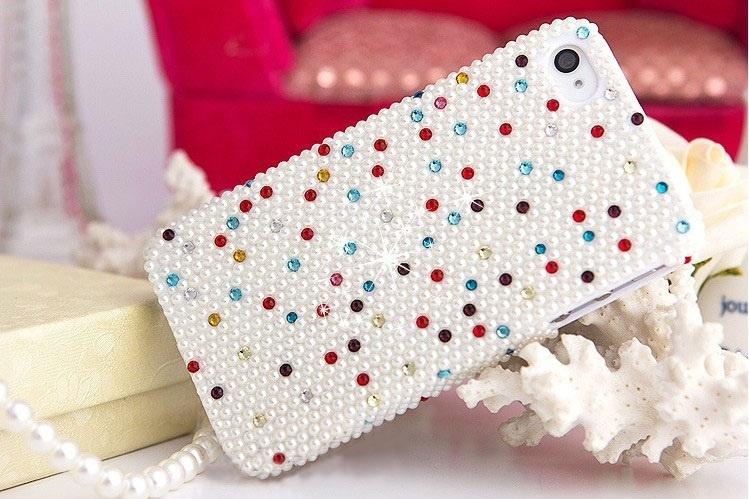 【クリックで詳細表示】【2016 iphone galaxy sony ケース、最も美しい輝きを、あなた シンプルなパールのアイフォンケース、きらきらアイフォンケース iphone4/iphone4S/iphone5/5S/6S/6 plus 6S plus ケース Galaxy S4/S5/Note2/Note3/Note4 ケース Xperia Z SO-02E/Z1/Z2/Z3 ケース