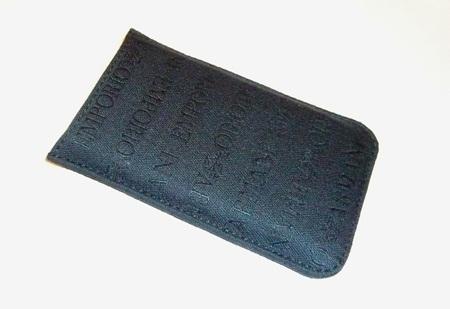 【クリックで詳細表示】【メーカー直送品の為、代引き不可】EMPORIO ARMANI(エンポリオ アルマーニ)エンポリオ アルマーニ スマートホーンケース Iphone5/Iphone4/4S対応 ファッション小物 その他YEMF83 YCF04 88001【Luxury Brand Selection】【smtb-m】ファッション小物 その他 エンポリオ アルマーニ