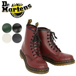 DR. MARTENS (ドクターマーチン) 8アイブーツ R11821006 1460 8 - Eye Boot レディース