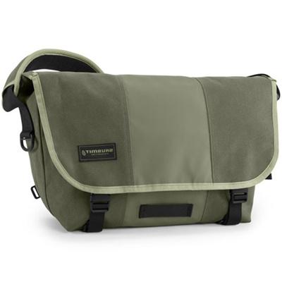 ティンバック2(TIMBUK2) クラシックメッセンジャー S MARSH 11625886 【ショルダーバッグ 鞄 かばん】の画像