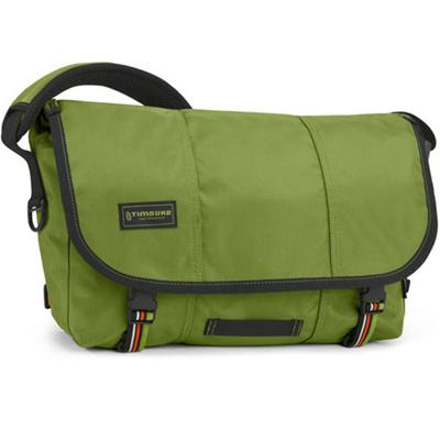ティンバック2(TIMBUK2) クラシックメッセンジャーS MARTINI O 11627110 【ショルダーバッグ 鞄 かばん】の画像