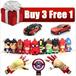 [FREE] THUMB DRIVE ☆ USB 16GB / 32GB / 64GB / Flash Drive / Avengers / Minions / Marvel / DC  / Star War / Captain America / Batman / Iron Man / LINE
