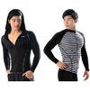 belleap_Mans Compression Long sleeve_Pants_Leggings_Shorts_Rash guard_Swimsuit_Sports wear.