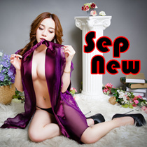 ^SEP New^ SG STORE♥Lace Dress Sleepwear Corsets Nightie♥Sexy Lingerie♥Gift Couple Sweet Seductive♥Teddy Roleplaying Chemise♥Good Quality Fast Delivery