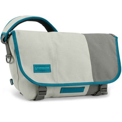 ティンバック2(TIMBUK2) クラシックメッセンジャーM TROPIC LI 11641191 【ショルダーバッグ 鞄 かばん】の画像