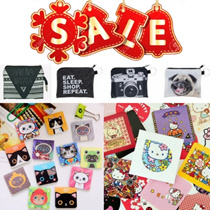 【WHOLESALE PRICE! KAWAII POST IT CHRISTMAS STICKER MEMO】 ★ LOCAL COMPANY ★ POST IT NOTE STICKY MEMO STICKERS BAG ★ Decoration Perfect For Christmas Gifts Presents