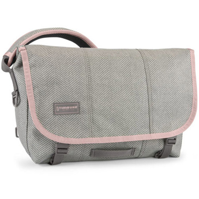 ティンバック2(TIMBUK2) クラシックメッセンジャー M GRANITE 11642422 【ショルダーバッグ 鞄 かばん】の画像