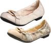 (A倉庫)CALORY WALK カロリーウォーク CW1059LC レディース シューズ 婦人靴 靴 美脚のためのシェイプアップシューズ!