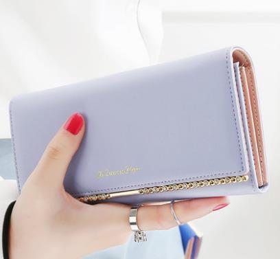 新品財布 レディース財布 7色から選べる レディース 女の子 韓国ファッション 財布 レディース 可愛い 小銭入れ 高級 レザー ラウンドファスナー 財布 韓国高級