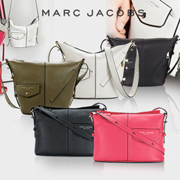 [Marc Jacobs] 9Type Sling Bag/Authentic from USA ♥