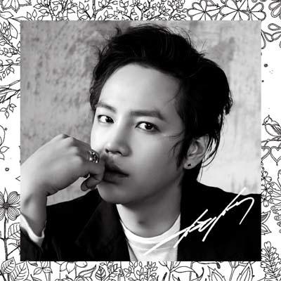 『送料無料』チャングンソク チャン・グンソク クッション 韓流ショップ K-POP 韓流グッズの画像