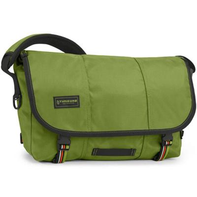 ティンバック2(TIMBUK2) クラシックメッセンジャーM MARTINI O 11647110 【ショルダーバッグ 鞄 かばん】の画像