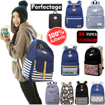 Perfectage BACKPACK sports bag travel Women Messenger Bags Ladies Handbags Shoulder Bag School bag