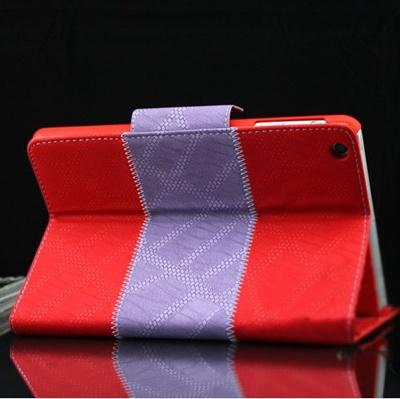 送料無料ipadケース mini3 mini retina ipadmini ipadmini2 ipadmini3 mini2 mini3 カバー レザー 軽量 アイパッド アイパッドミニ3 オートスリープ スタンド機能 かわいい ブランド おしゃれスマートカバー アイパッド ipad カバーケース ipadの画像