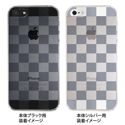 【iPhone5S】【iPhone5】【iPhone5ケース】【カバー】【スマホケース】【クリアケース】【ボックス】 ip5-06-ca0021aの画像