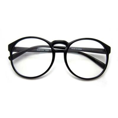 [新商品]Karen Walker スタイルの サングラス 9029 black/韓国の芸能人の協賛メガネ/sunglass/★の画像