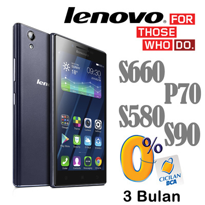 Buy LENOVO Deals For Only Rp1180000 Instead Of Rp2000000