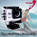 [HOT PRICE]BEST SELLERS||Kogan 12MP Action Camera 1080p with WIFI - Non WIFI||Putih