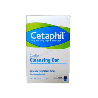 Shopping Tips for Cetaphil: 1. Cetaphil is an expensive facial care product providing high-value coupons for $5 discounted from the manufacturer.