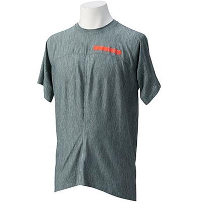 ◆即納◆★セール★アディダス(adidas) TERREX AGRAVIC ベース Tシャツ ADJ ITO02 S09380 ベースGRNS15 【スポーツ ランニング トレラン 登山 トレーニング】の画像